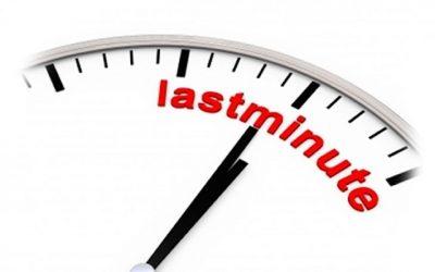 Last Minute PSLE Help!!